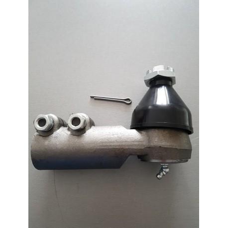 Hauptbremszylinder Vierradbremse für Case IH//IHC 1255 1255XL 1455 1455XL